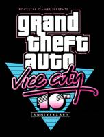 Grand Theft Auto: Vice City [RUS] (2012) Android