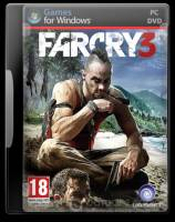Far Cry 3: Deluxe Edition [v 1.01] (2012/PC/Русский) | RePack от Fenixx Torrent бесплатно пиратка